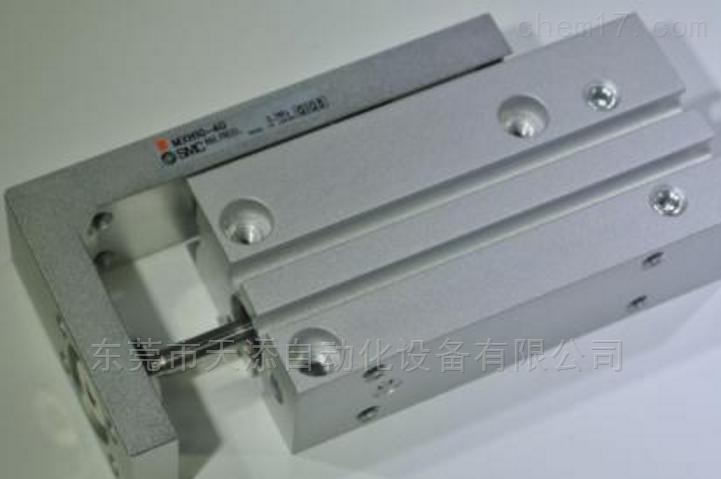 其它相关仪表 smc滑台气缸中国代表处  价  格 ¥14元 产品型号 品图片
