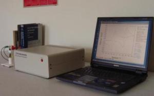 CHI900C/920C扫描电化学显微镜(CHI900C/920C)