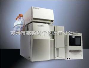 Waters 1515 GPC凝胶色谱仪