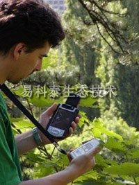 Mini植物PRI测量仪