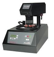 MetPrep 3™ / PH-3™研磨抛光机