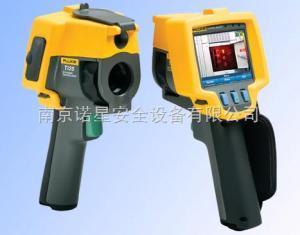 Ti10 福禄克(Fluke) 红外热成像仪