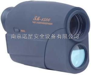 TM1500激光测距仪