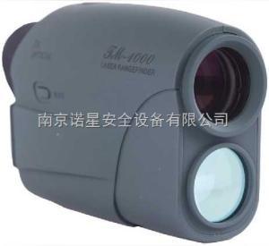 TM1000-激光测距仪