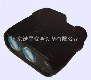 1000VR激光测距测高测角一体机