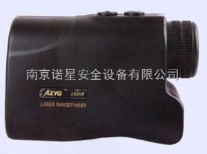 800VR激光测距测高测角一体机