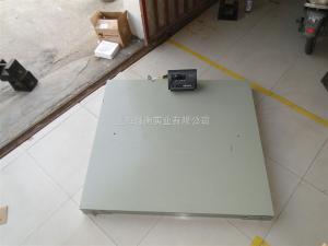 SCS 化工廠專用不銹鋼磅秤,3噸不銹鋼電子磅,2噸不銹鋼臺秤廠