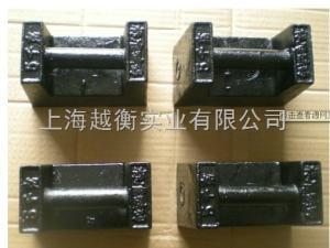 YH 25kg砝碼、標準砝碼有那些規格、1T砝碼廠家直銷\砝碼等級、校準砝碼廠家