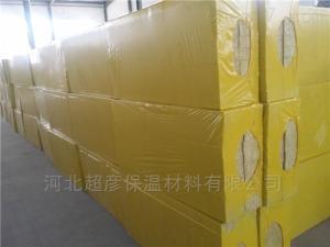 河南省汝州市砂浆复合岩棉板设备参数生产