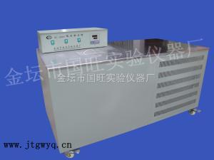 DC-GW80 低温恒温循环器