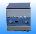 XYJ-2A XYJ-2A数显测速高速离心机