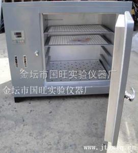 101A 101A系列电热恒温干燥箱