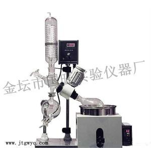 RE301 旋转蒸发仪/旋转蒸发器(3L)