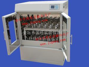 ZHWY-2112B 双层特大容量全温度培养振荡器