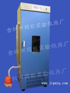 QHX-250 智能人工气候箱(程序段控温)