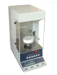 BZY-1 全自动表面张力仪