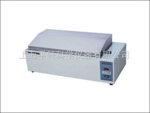 S.HH.W21-420-S 電熱恒溫三用水箱