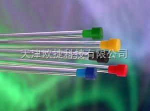 ST500-7 核磁管,NORELL核磁管,核磁配件