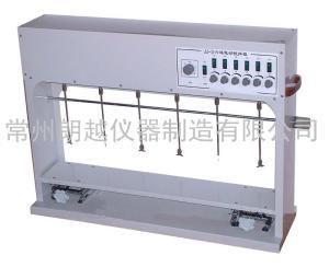 JJ-6(异步) 六联电动搅拌器