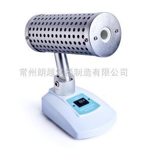 HY-800 小口径灭菌器