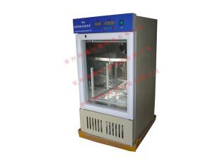 80A 数显恒温生化培养箱