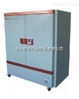 BSP-800 生化培养箱