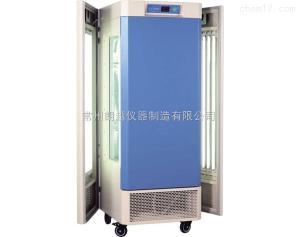 SPX-250B-Z 数显生化培养箱