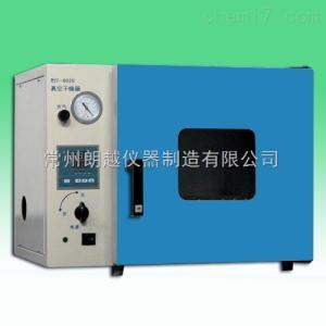 DZF-6050B 金坛真空干燥箱