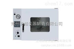 DZF-6250 真空干燥设备厂家