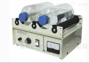 EZP-1 大容量细胞培养摇瓶机