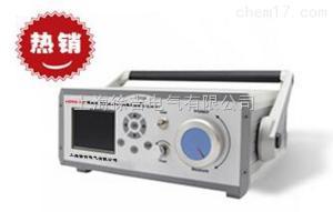 HDWS-242 微機型 便攜式SF6氣體微水測量儀(露點儀)