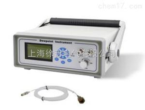 HDWS-142 SF6氣體露點儀