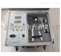 WAGYC-2008开关触指压力测量仪