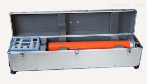 ST-CFJ220A/03蓄电池组充放电一体机