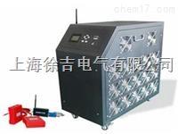 HDGC3986 蓄电池整组充放电活化仪