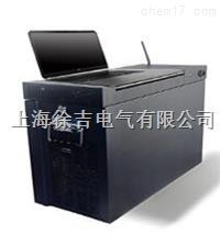 HDGC3988 蓄电池整组充放电装置