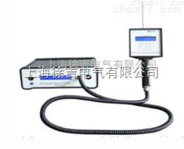 SF6气体检漏仪产品特性