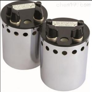 BZ3標準電阻 防雷檢測儀器套裝