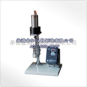 XR-14 橡膠化工试验机设备-膠乳机械稳定仪