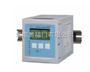 FMU90/FMU95 订购原装E+H超声波物位计FMU90/FMU95