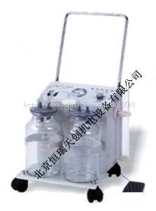 HR/YX932D 电动吸引器|无菌检测薄膜过滤器
