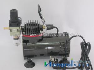 HR/FY-B 大流量电动吸引器/负压吸引泵
