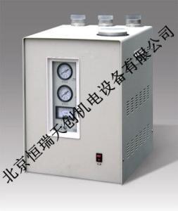 HR/HA-500 国产氢空一体机