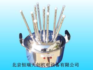 HR/2083 列管式烘干器價格