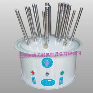 HR/BKH-C 玻璃仪器快速烘干器价格