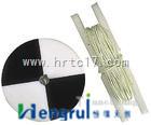 HR/SD-30 国产透明度盘|萨氏盘