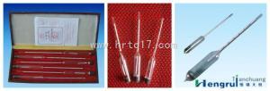 HR/650-1010|9支组 北京密度计|酒精计|比重计|浓度计|精密密度计