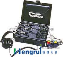 HR/128201 車用電子聽診器