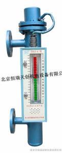 HR/DSJ-6 国产声光报警电子双色水位计
