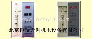 HR/CZB-6 北京自动比表面积仪(勃氏法)